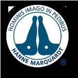 logo-blau1-kl