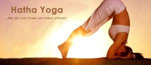 hata-yoga-kursel